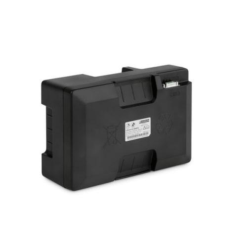Batterie Li-Ion 25,2V 21 Ah sans entretien Karcher photo du produit