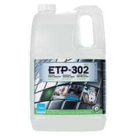 CHOISY ETP-302 nettoyant dégraissant industriel bidon de 5L photo du produit