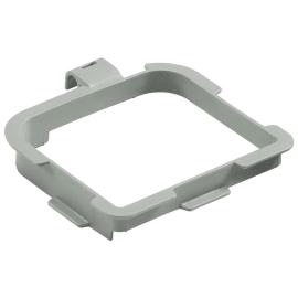 Insert pour filet 20L PLP gris photo du produit