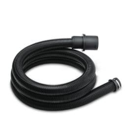 Flexible d aspiration antisatique C35 25 pour aspirateurs Karcher photo du produit
