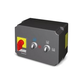 Télécommands pour nettoyeurs haute pression Karcher photo du produit