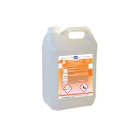 PROP Medi-Prop Surf AG+ détergent désinfectant bidon de 5L photo du produit