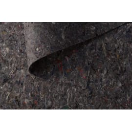 Essuyage non tissé Softy couleur mélangé 33 x 35 cm photo du produit