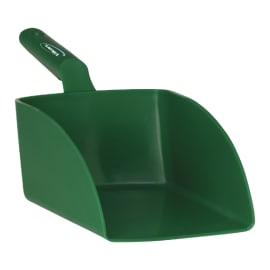 Pelle à ingrédients alimentaire PLP 0,5L vert photo du produit