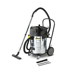 Aspirateur eau et poussières NT 70/2 Tc photo du produit