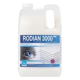 CHOISY Rodian 3000 émulsion bidon de 5L photo du produit