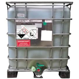 Arvodescam détergent désinfectant conteneur de 1086kg photo du produit