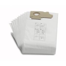 Filtre papier toison pour aspiro-brosseur Karcher photo du produit