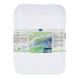 PROP Prism-Eco liquide plonge certifié Ecolabel bidon de 20L photo du produit