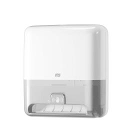 Distributeur d essuie-mains rouleaux H1 photo du produit