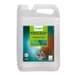ENZYPIN détergent tous sols et multisurfaces certifié Ecolabel bidon de 5L photo du produit
