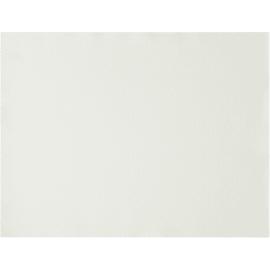 Chemin de table non tissé Célisoft 0,40 x 24 m blanc photo du produit