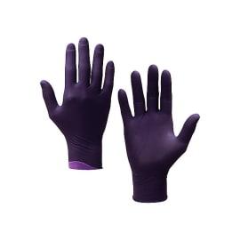 Gant de protection chimique nitrile/néoprène Kimtech Prizm taille L photo du produit