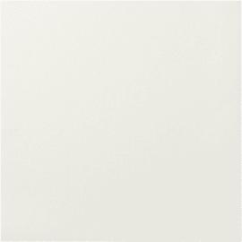 Serviette non tissé R soft 40 x 40 cm blanc photo du produit