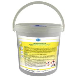 PROP lingettes désinfectantes Medi-Prop SR seau de 450 photo du produit