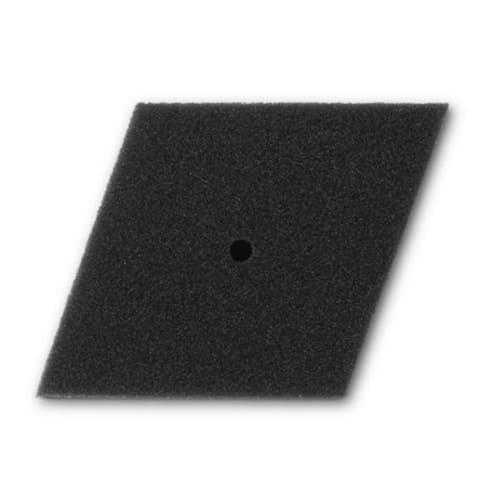 Filtre cache kit Karcher photo du produit