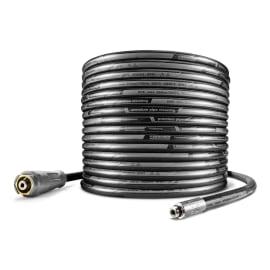 Conduite tuyau TR nettoyage des tuyaux D Karcher photo du produit