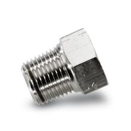 Vis de fermeture Karcher photo du produit