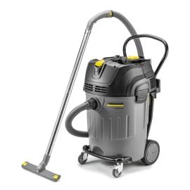 Aspirateur eau et poussière 65L NT65/2 AP photo du produit