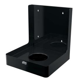 Distributeur d essuyage dévidage central pour bobine Néolis photo du produit