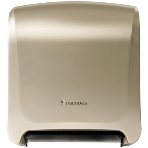 Distributeur d essuie-mains rouleaux Paredis Elite Roll photo du produit
