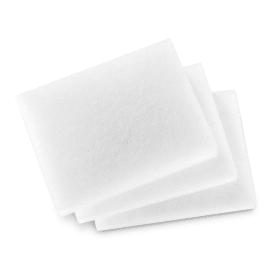 Mousse filtrante Karcher photo du produit