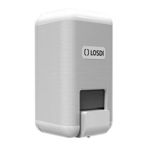 Distributeur de savon Eco-Luxe 1L photo du produit