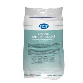 PROP lessive poudre anti-bouloche sac de 13,5kg photo du produit