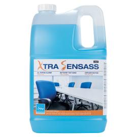 CHOISY Xtra-sensass détachant surfaces bidon de 5L photo du produit