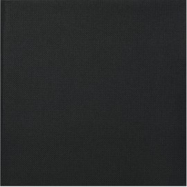 Serviette papier 2 plis 38 x 38 cm ébène photo du produit