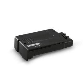 Batterie Lithium 18 V / 1.3 Ah Karcher photo du produit