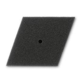 Cartouche de filtre pour KM 70/30 C Karcher photo du produit