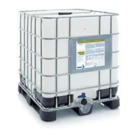 Schülke Bactipal 2,5 désinfectant conteneur de 1000kg photo du produit