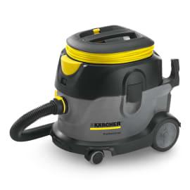 Aspirateur poussière 15L T15/1 HEPA photo du produit