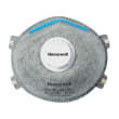 Masque de protection anti-poussières FFP2 NR D premium médical photo du produit