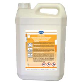 PROP Ecodiol détergent désinfectant bidon de 5L photo du produit