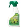 King insecticide polyvalent pulvérisateur de 500ml photo du produit