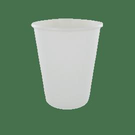 Gobelet carton 30cl blanc photo du produit
