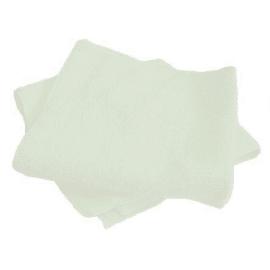 Essuyage microfibre T320 blanc 32 x 32 cm photo du produit