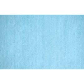 Essuyage non tissé Profitextra bleu 19 x 30 cm photo du produit