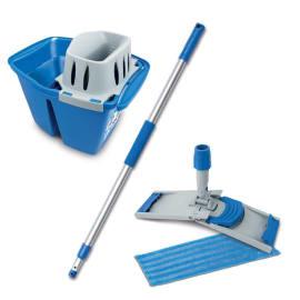 Kit lavage sol photo du produit