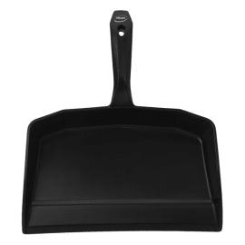 Pelle poussière alimentaire PLP 29.5cm noir photo du produit