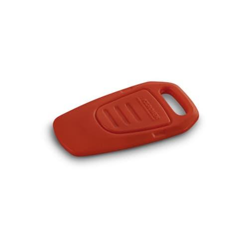 Cle rouge KIK Karcher photo du produit