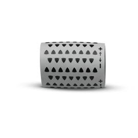 Bouton de réglage tournant denrée d alim Karcher photo du produit
