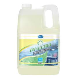 PROP DV-Ultra liquide de trempage bidon de 5L photo du produit