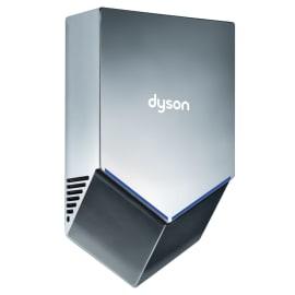 Sèche mains électrique Dyson Airblade V gris photo du produit