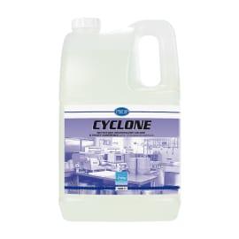 PROP Cyclone détergent dégraissant bidon de 5L photo du produit