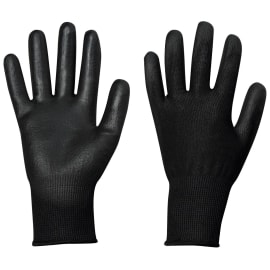 Gant de protection anti-coupures Blacktactil taille 11 photo du produit