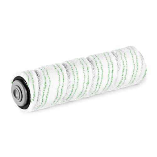 Rouleau microfibre 450mm pour autolaveuse à rouleau BR 45/22 Bp pack Karcher photo du produit