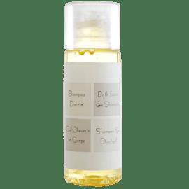 Neutra gel lavant flacon de 30ml photo du produit